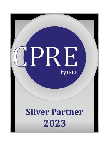 Partner Program Participants - Cooperation - IREB